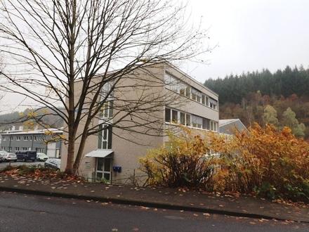 Büroetage in Siegen (Numbach) mit guter Verkehrsanbindung