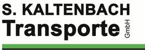 S. Kaltenbach Transporte GmbH