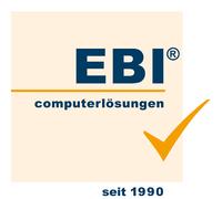 EBI Computerlösungen - Michael Ebinger