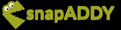 snapADDY GmbH
