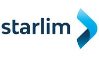 Starlim Spritzguss GmbH