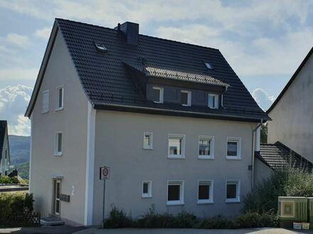 Wunderschöne 3-ZKB-Wohnung - Siegener Giersberg