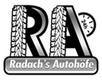 Münchberger Autohof GmbH