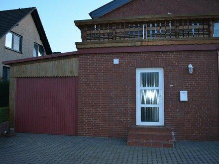 Preiswertes Büro in Porta-Westfalica OT Holzhausen