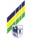 Gemeinde Eigeltingen