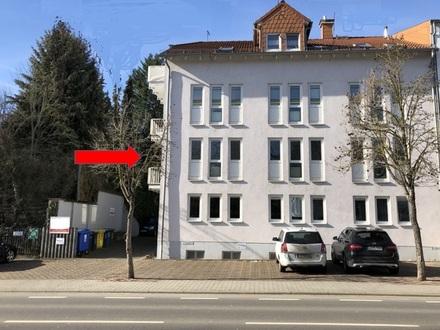 """""""Repräsentatives Büro/Kanzlei in frequentierter Lage der Kreisstadt 55232 Alzey / BAB A61/63"""""""