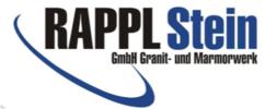 Rappl Stein GmbH