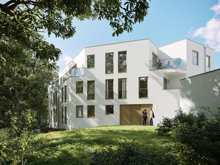 Gute Gelegenheiten sollte man nutzen - es wartet auf Sie Ihre neue Erdgeschosswohnung mit ca. 134 qm