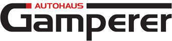 Autohaus Gamperer GmbH