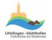 Gemeindeverwaltung Uhldingen-Mühlhofen