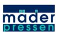 mäder pressen GmbH