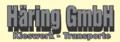 Häring GmbH