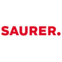 Saurer Technologies GmbH & Co. KG