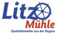 Litz-Mühle GmbH