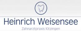 Zahnarztpraxis Heinrich Weisensee