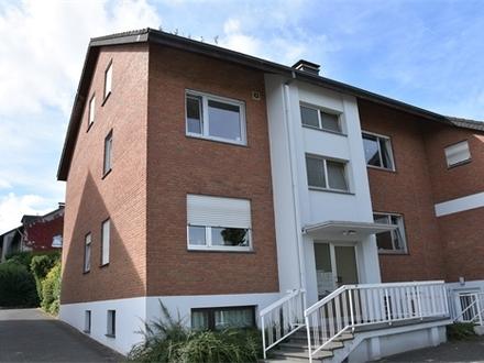 Erstklassige Anlage-Immobilie Nähe Promenade und Sieker Schweiz