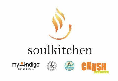 Soulkitchen Group