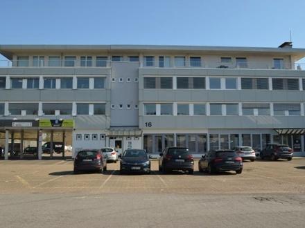 11-Zimmer Gewerbe in Bielefeld (33609)