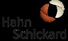 Hahn-Schickard