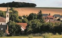 Bauplätze in Nordpfalzgemeinde Mörsfeld gefragt