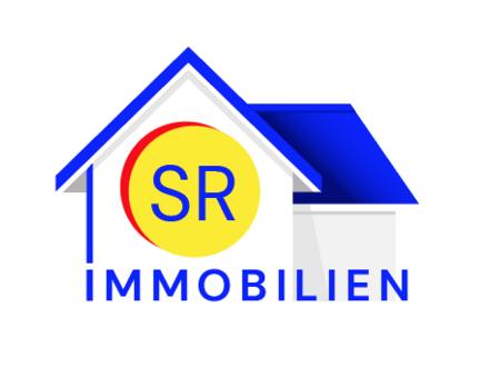 Exklusive und sanierte 2-Zimmerwohnung im EG in Innenstadtnähe von Helmstedt