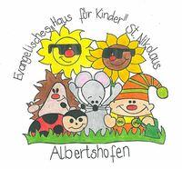 """Evang. """"Haus für Kinder"""" St. Nikolaus"""