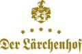DER LÄRCHENHOF Martin Unterrainer GmbH