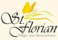 St. Florian Pflege- und Seniorenheim