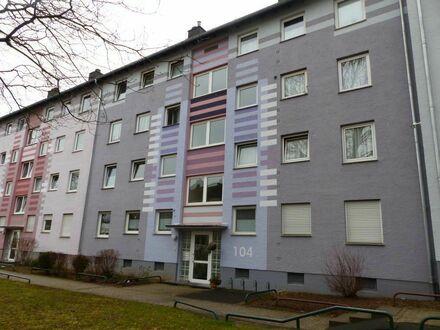 Einziehen und Wohlfühlen - Wohnung für Immobilieneinsteiger!