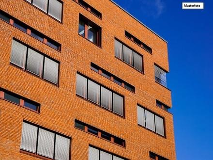 Zwangsversteigerung Gewerbe/Anlage in 71522 Backnang, Stuttgarter Str