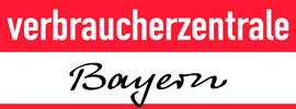 Verbraucherzentrale Bayern e.V.