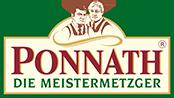 Ponnath DIE MEISTERMETZGER GmbH