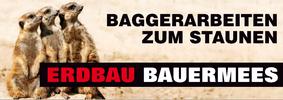 ERDBAU BAUERMEES GmbH