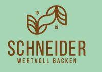Schneider KG Vollwertbäcker