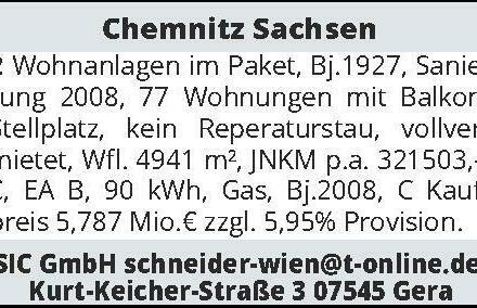 5977115.2.pdf