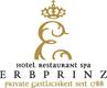 Hotel-Restaurant Erbprinz GmbH