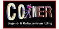 Jugend- und Kulturzentrum Corner