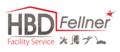 HBD Fellner- Facility Service