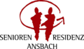 Senioren Residenz Ansbach GmbH