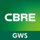CBRE GWS IFM Industrie GmbH