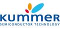 John P. Kummer GmbH