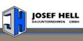 JOSEF HELL Bauunternehmen GmbH