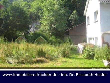 Für Hobby-Tierhaltung geeignet: Bauernhaus, Kauf, Stetten a. k. M.