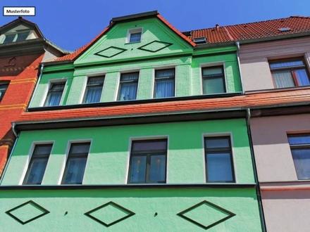 Mehrfamilienhaus in 38364 Schöningen, Heinrich-Jasper-Str.