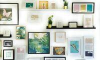 Die schönsten Ideen für Ihre Wandgestaltung