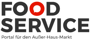 Food Service.PNG