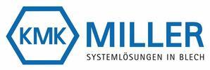Karl Miller GmbH & Co. KG