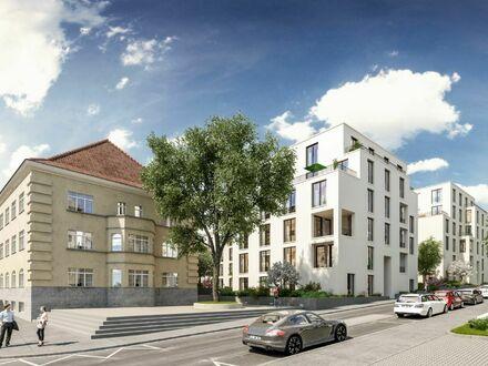 EPPLE_VILLENGARTEN_Seestraße