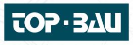 Top Bauträger GmbH