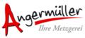Angermüller Metzgerei
